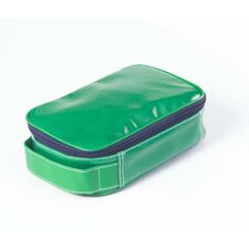 Wellie Large Toiletry Case