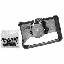 Cradle Holder for Garmin Nuvi 7xx Series