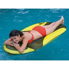 Spring Float Sundry Lounger