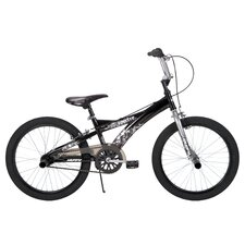 "Boy's 20"" Spectre BMX Bike"