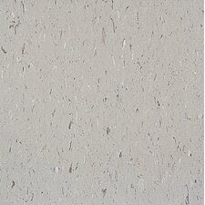 "Alternatives 12"" x 12"" Vinyl Tile in Greige / Taupe"