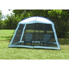 Wayford Screen Arbor Tent