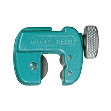 Pipe Cutter Mini-Quick