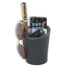 CommuteMate Cell Cup Cell Phone Holder
