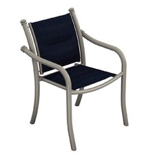 La Scala Dining Arm Chair