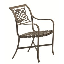 Palladian Verona Dining Arm Chair
