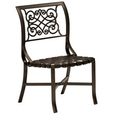 Palladian Verona Dining Side Chair