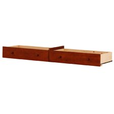 Mates Extra Drawer (Set of 2)