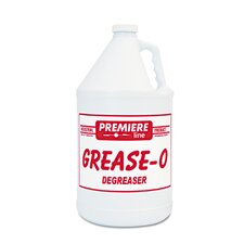 Premier Grease-o Extra-Strength Degreaser