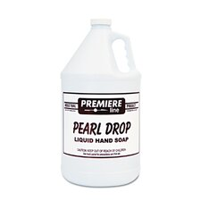 Pearl Drop Antimicrobial Lotion Hand Soap