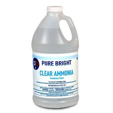 Pure Bright All-Purpose Cleaner with Ammonia