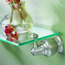 Decorator Glass Shelf