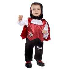 Baby Vampire Children's Costume