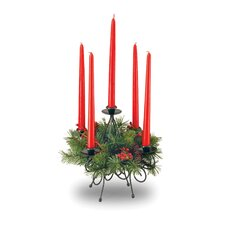 Classical Decorative Candelabra