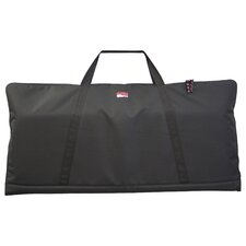76 Note Economy Keyboard Gig Bag