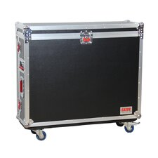 Road Case for 16 Channel GL2400 Mixer
