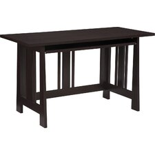 Altra Modern Mission Writing Desk
