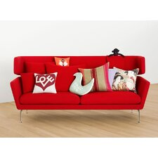 Suita 3 Seater Sofa