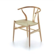 Miniatures - Y-Chair by Hans Wegner