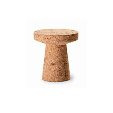 Jasper Morrison End Table