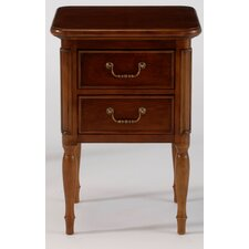Versailles Side Table