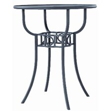 "Calandra 30"" Bar Table"