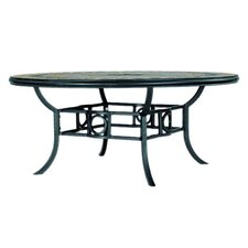 "Calandra 72"" Dining Table"