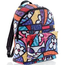 Romero Kid's Britto Backpack