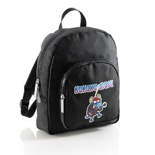 Kukuxumusu Backpack
