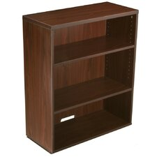 Open Hutch/Bookcase