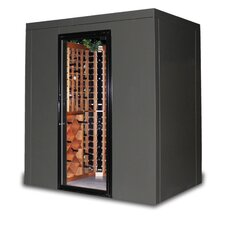 Wine Locker