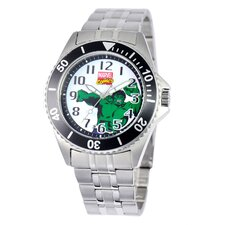 Men's Hulk Honor Bracelet Watch
