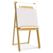 Art Easel in White