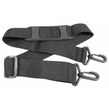 Storage Bin Shoulder Strap