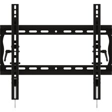 Universal Tilting Wall Mount for Flat Panel Screen