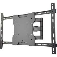 World's Thinnest Articulating Mount  for Screen