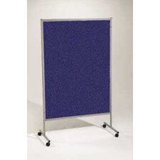 Portable Art Display Panels and Dividers