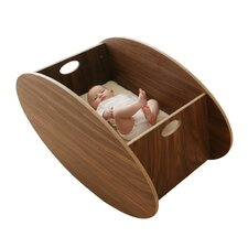 Contemporary Cradle
