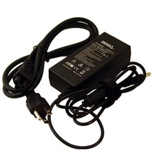 1.1A 18.5V AC Power Adapter for HP DeskJet Laptops