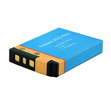 New 850mAh Rechargeable Battery for KODAK Cameras