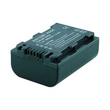 New 900mAh Rechargeable Battery for SONY Handycam Cameras