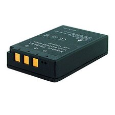 New 1150mAh Rechargeable Battery for OLYMPUS Cameras