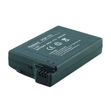 New 1800mAh Rechargeable Battery for SONY Cameras