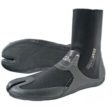 3mm Access Split Toe Boot