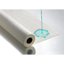 Poly-Perf® Exam Table Paper Roll in White