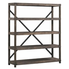 Baker's Rack Shelves