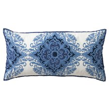 Regalia Cotton / Linen Pillow