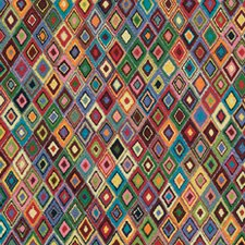 Argyle Sample Swatch