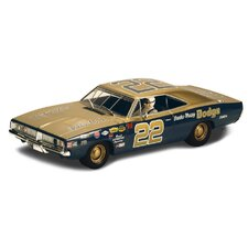 Dodge Charger Bobby Allison Car