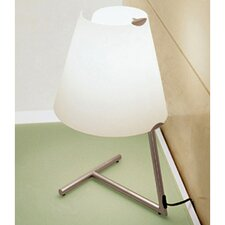 Linda T2 Table Lamp